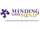 MindingYourMind