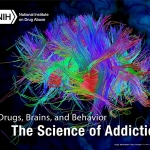 ScienceOfAddiction