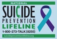 suicide_prevention