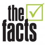 the_facts