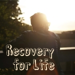 RecoveryLiving-sq