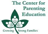 CenterParentingEducation