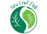 NewLeafClub