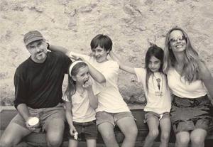 steve-jobs-family