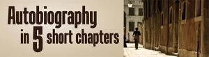 Autobiography_thumbnail