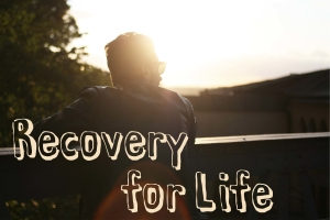 RecoveryLiving1