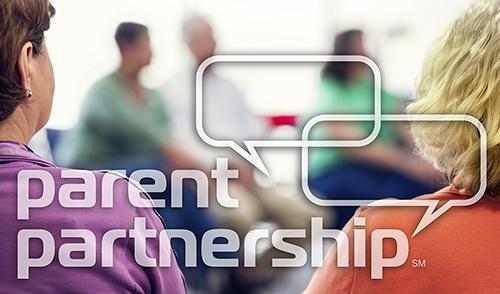 ParentPartnership