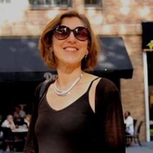 Meet Lori Quintavalle