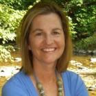 Nancy Clifford, MA