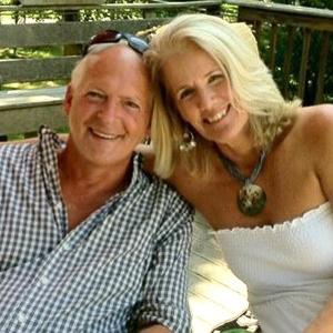 Meet Pam & Bill Roberts