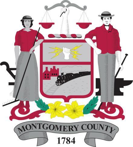 montco-county-seal