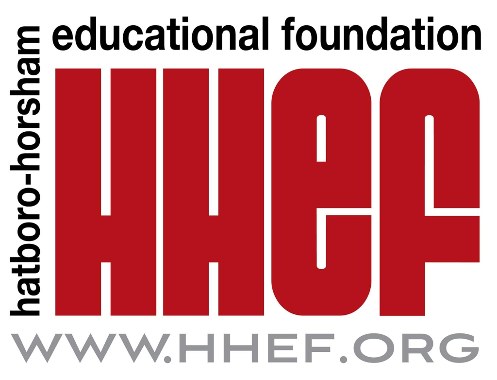 HHEF logo-new tag
