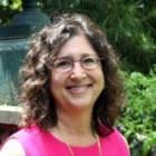 Lauren Springer