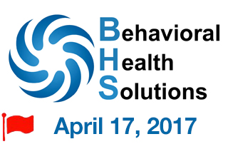 Behavioral Health Solutions