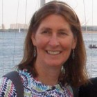 Sue Crathern