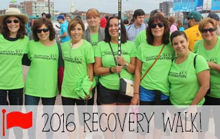 2016-recovery-walk