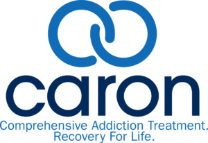 caron_with-tagline