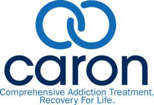 caron_with-tagline