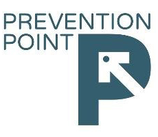 preventionpoint