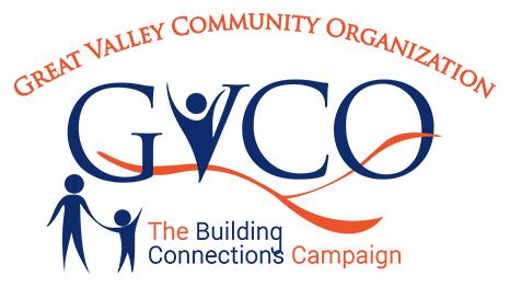 gvco-logo