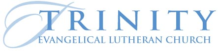 trinitylogo_color