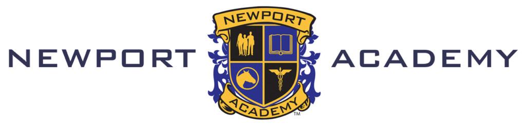 na-long-logo