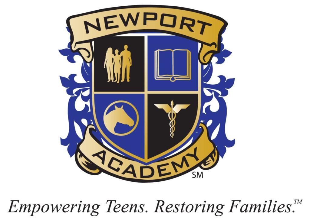 NewportAcademy