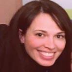 Danielle Vallandingham