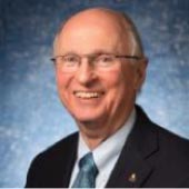 Dr. George E. Downs, PharmD