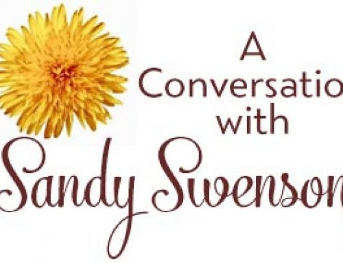 Sandy Swenson