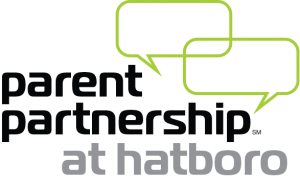 Hatboro Parent Partnership welcomes Patrick Dowling, LPC @ Hatboro Parent Partnership meeting | Hatboro | Pennsylvania | United States
