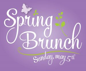 3rd Annual Spring Brunch Fundraiser @ Home of Mary & Joseph Fenkel | Gladwyne | Pennsylvania | United States