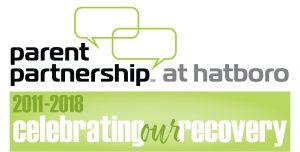 7th Anniversary of Parent Partnership! @ Hatboro Parent Partnership meeting | Hatboro | Pennsylvania | United States
