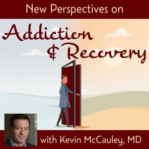 New Perspectives on Addiction & Recovery, with Kevin McCauley, MD @ Main Line Unitarian Church