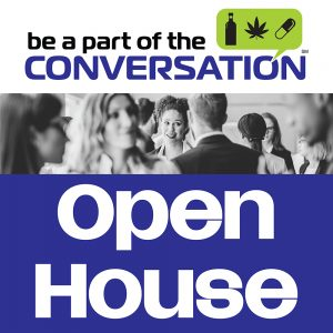 Open House! @ Center for Families, Bryn Mawr
